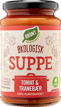 Suppe_tomat