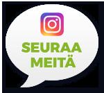 SEURAA-MEITÄ_FI