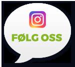 foelg_oss_NO